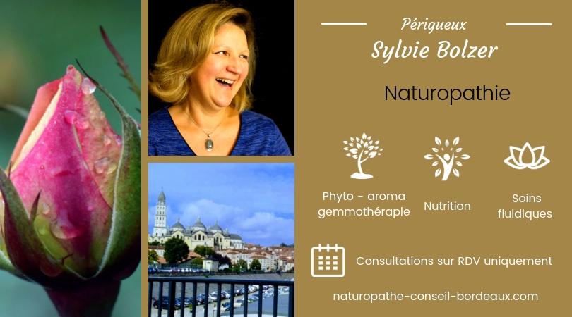 naturopathe périgueux