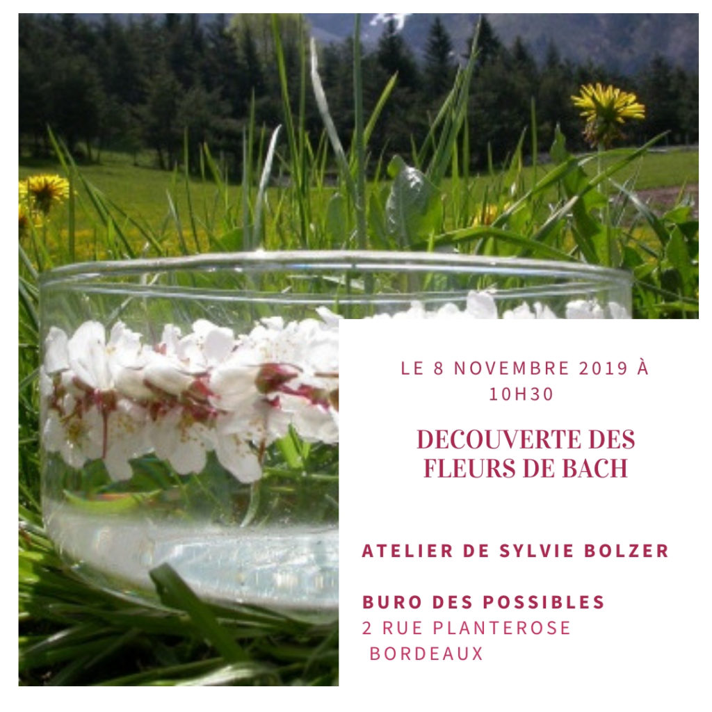 Sylvie Bolzer Naturopathie