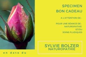 Naturopathie bordeaux