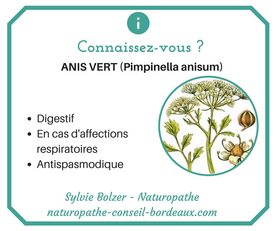 naturopathie périgueux