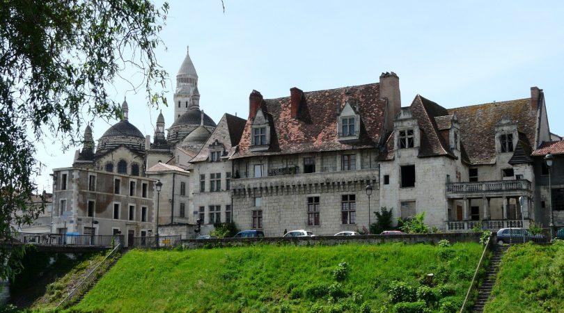 Périgueux_maisons_des_quais_(3)